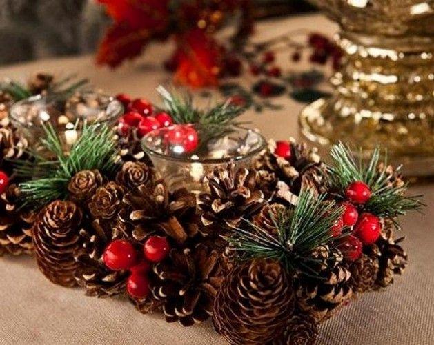 Decoracion navidad 2017 - Blog decoracion navidad ...